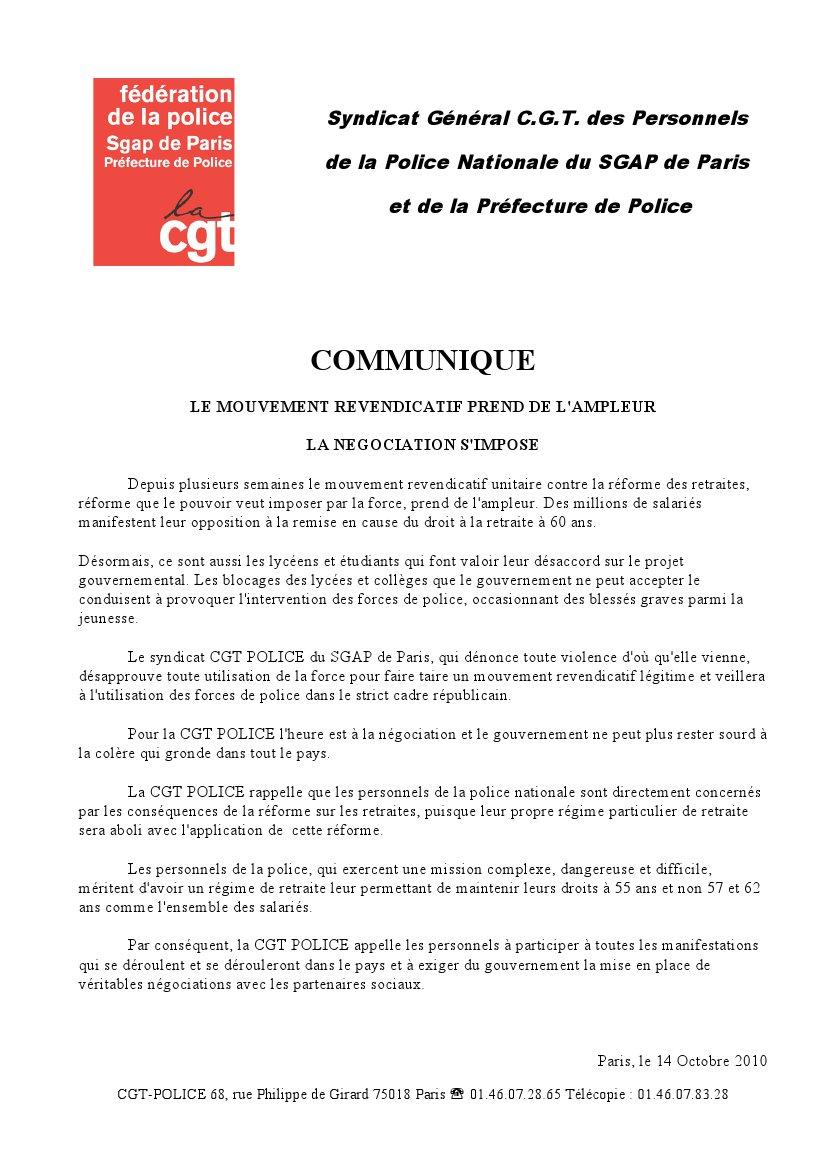 communique141010.jpeg