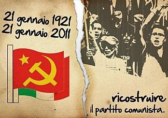pciricostruireilpartitocomunista.jpg