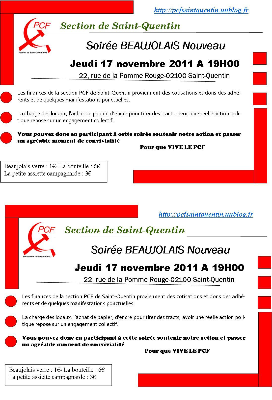 beaujolais2011.jpg