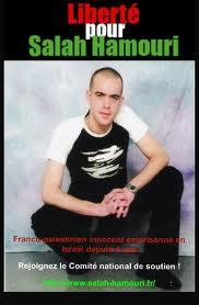 Libération de Salah Hamouri : enfin ! dans Faire Vivre et Renforcer le PCF 111215_Salah_Hamouri