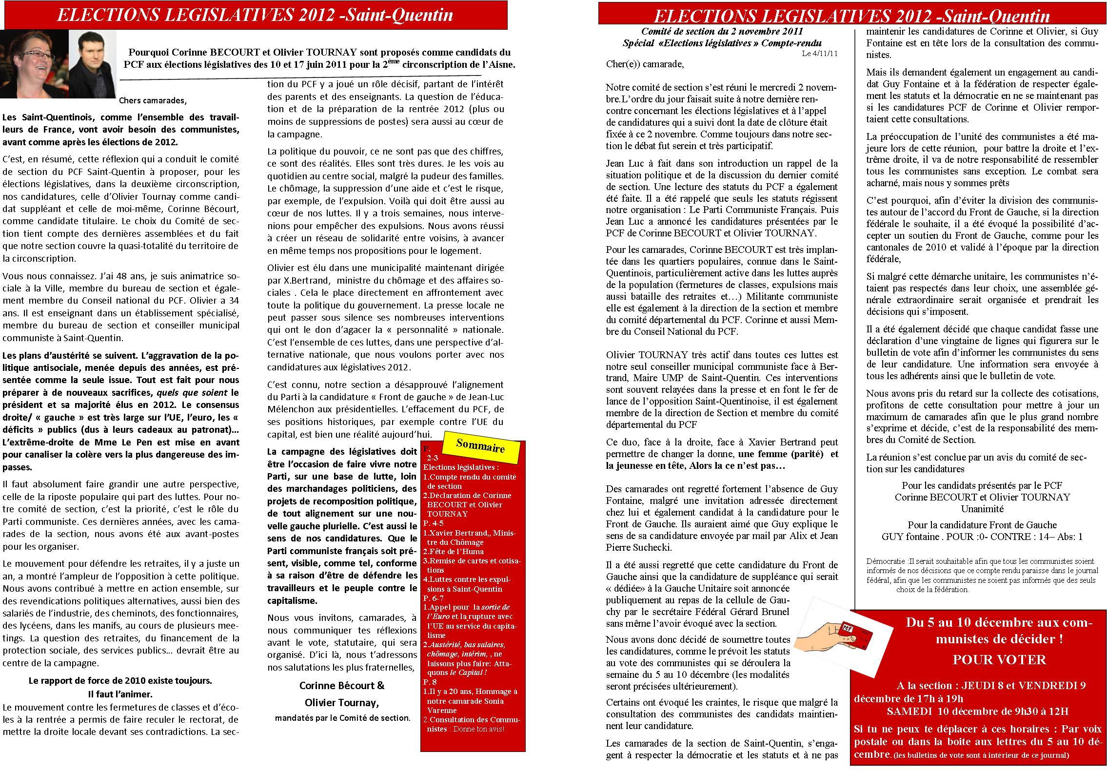 PAGE-2-3 dans Conseil Municipal de St Quentin