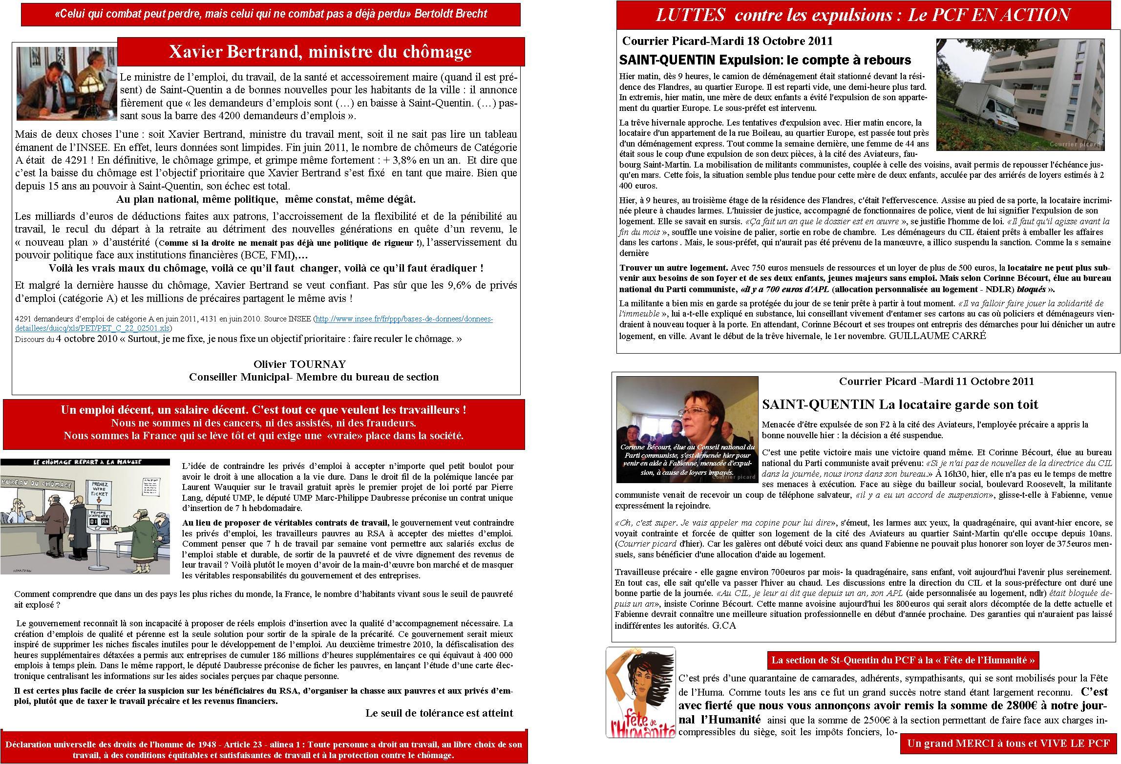 PAGE-4-ET-5 dans ELECTIONS: Un moyen pas un objectif