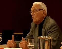 1992 : LES RAISONS DU NON A MAASTRICHT SELON LEO FIGUERES (les raisons du rejet de l'euro en 2012!) dans Communisme-Histoire- Théorie sans-titre1