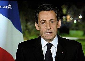 Vœux de Sarkozy : la feuille de route du capital pour 2012 dans Conseil National du PCF 120102_sarkozy-allocution