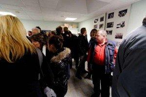 2012-01-27-voeux-de-la-section-01-300x199