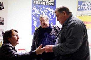 2012-01-27-voeux-de-la-section-211-300x199