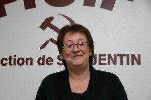 Législatives 2012 : C.Bécourt, des apparatchiks (Article de l'Aisne Nouvelle) dans Conseil Municipal de St Quentin 201201104f0c3d717e9b7-0-133856-300x199