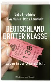 L'envers du « miracle allemand »: précarité généralisée et intensification de l'exploitation dans Solidarité internationale imagesCAWPIYBI