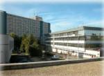 Hôpital en lutte à Saint-Quentin, notre soutien entier aux grévistes dans Luttes, grèves, manifs téléchargement-150x110