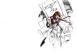 Délirium-de-stylo-par-Virgile-ANTOINE-Sortie-le-8-juillet-à-la-Fête-des-Libertés-300x211