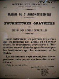 La Commune de Paris doit toujours éclairer le mouvement ouvrier ! dans Communisme-Histoire- Théorie LA_COMMUNE_de_PARIS_18-224x300
