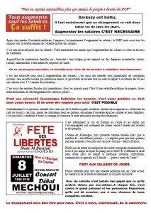 Notre dernier tract, militants préparez-vous à la distribution... dans ELECTIONS: Un moyen pas un objectif tract-pcf-page-2-213x300