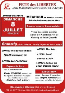 2-FETE-DES-LIBERTES-8-JUILLET-2012-209x300 dans Le PCF à St Quentin