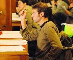 Conseil municipal du 10/12/2012 Vote du budget et consultation - intervention d'Olivier TOURNAY (PCF) pour l'opposition dans Conseil Municipal de St Quentin OLIVIER-TOURNAY