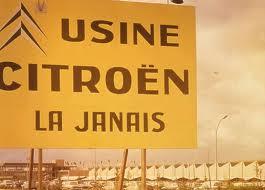 Plan de casse à PSA : préparer la lutte nationale pour l'industrie automobile en France dans Europe 120713_psa_rennes