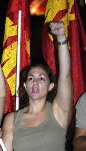 Le KKE poursuivra la lutte pour le renversement de la barbarie capitaliste, avec encore plus de fermeté dans Communisme-Histoire- Théorie 120723_kke-172x300