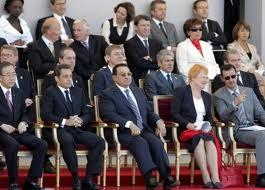 Pour la paix en Syrie, agir contre l'entreprise impérialiste d'asservissement et de dissolution du pays dans Communisme-Histoire- Théorie 120724_Bacahr_Sarko