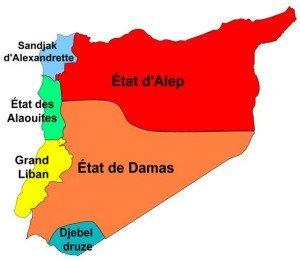 120725_Syrie-300x261 cessez le feu dans Solidarité internationale