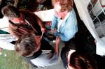 2012-07-08 fête des libertés _40