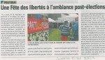 COURRIER PICARD FETE LIBERTES 2012