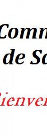 Les camarades de Saint-Quentin