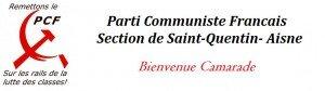 Les camarades de Saint-Quentin dans Faire Vivre et Renforcer le PCF en-tete-blog-20121-300x84
