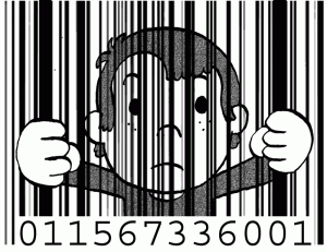enfant-prison_800-300x231 dans Divers