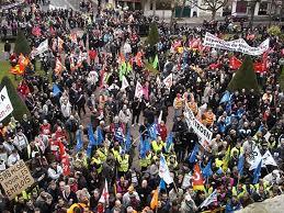images2 GREVES dans Luttes, grèves, manifs