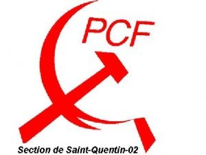 PCF St-Quentin 02