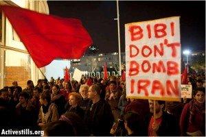 Les communistes israéliens lancent un appel à la mobilisation pour mettre en échec la guerre contre l'Iran préparée par le gouvernement israélien. dans Luttes, grèves, manifs 120816_CP_Isr-300x200