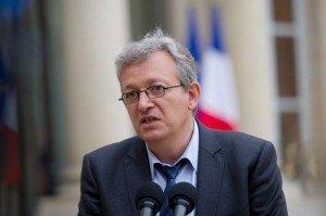 Dans Libération, Pierre (Laurent), j'espère que tu parles pour toi-même ! dans Communisme-Histoire- Théorie md0.libe_.com_-300x199
