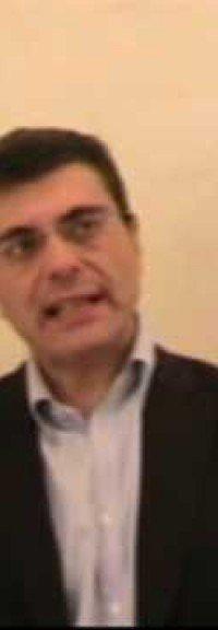 « Décroissance ou socialisme ? » par Domenico Moro