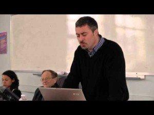 Congrès du PCF : mes critiques sur le projet de base commune. Eric Jalade – Fédération du Tarn dans 36éme Congrès du PCF eric-jalade-300x225