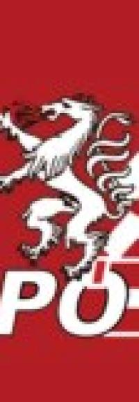 20% des voix pour les (vrais) communistes dans la deuxième ville d'Autriche! Félicitation!
