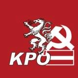 20% des voix pour les (vrais) communistes dans la deuxième ville d'Autriche! Félicitation! dans Communisme-Histoire- Théorie 121127_kpo