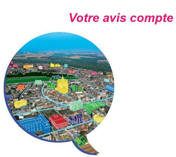 Chez Xavier Bertrand, l'aide aux plus démunis est-elle « prioritaire » ou « inutile » ? dans Conseil Municipal de St Quentin avis