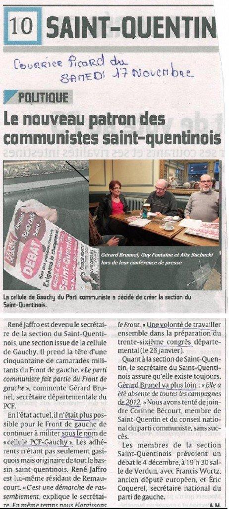 conference-de-presse-suchecki-burnel-fontaine dans Conseil National du PCF