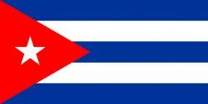 Solidarité  « Avec le peuple cubain, victime de l'ouragan ». dans Solidarité internationale cuba-300x150