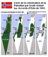 Non à la guerre, non à l'injustice coloniale, à Gaza comme ailleurs! dans Solidarité internationale images