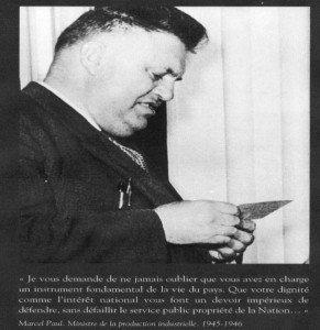 marcel-paul-291x300 dans Communisme-Histoire- Théorie