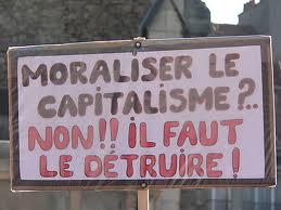 C'EST LA CRISE ? dans Faire Vivre et Renforcer le PCF moraliser-le-capitalisme