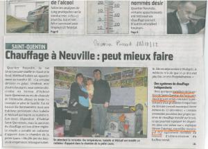 Le PCF de Saint-Quentin dénonce les problèmes de chauffage à Habitat Saint-Quentinois dans Le PCF à St Quentin chauffage-2012-pcf-1-300x215