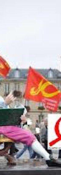 Première étape vers le 36eme congrès du Parti Communiste Le vote des textes