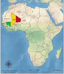 Non à l'aventure guerrière de l'impérialisme français au Mali ! dans Communisme-Histoire- Théorie 130113_afrique_mali