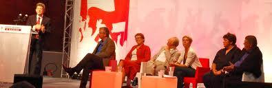 CN du PCF du 16 janvier 2013 – Corinne Bécourt s'oppose à la mainmise du FdG sur le Parti dans 36éme Congrès du PCF 130121_fdg_perso