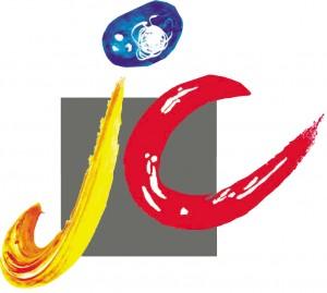 Le MJCF condamne l'intervention au Mali dans APPELS 130121_mjcf_logo-300x269
