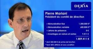Dexia : encore 5,5 milliards d'euros d'argent public dans le gouffre sans fond ! dans Luttes, grèves, manifs images-300x158