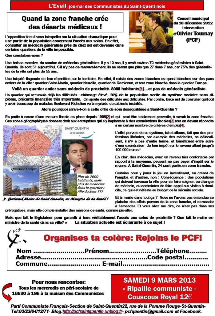 leveil-page-4 dans Faire Vivre et Renforcer le PCF