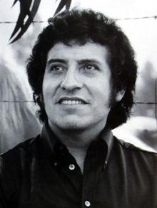 Assassinat du chanteur et militant communiste chilien Victor Jara : quarante ans après, ses tortionnaires enfin poursuivis par la justice dans Communisme-Histoire- Théorie victor_jara