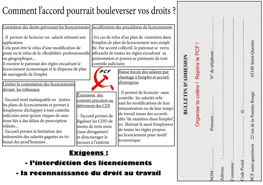 accord-emploi-verso2 dans Le PCF à St Quentin